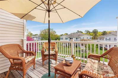 1004 Aerie Way, E. Quogue, NY 11942 - MLS#: 3131234