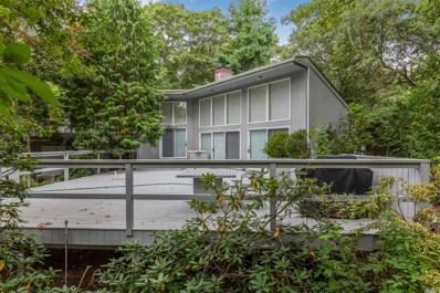 8 Semaphore Rd, East Hampton, NY 11937 - MLS#: 3131281