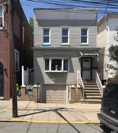 10853 52nd Ave, Corona, NY 11368 - MLS#: 3131286