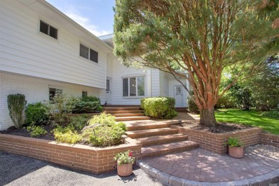 7 Imperial Ct, Great Neck, NY 11023 - MLS#: 3131303