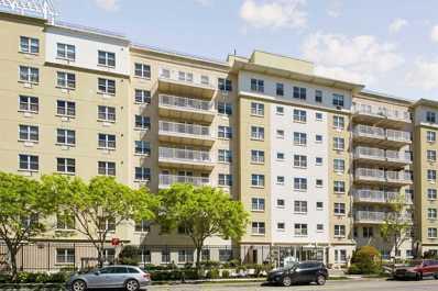 79-14 Rockaway Beach Blvd UNIT 1K, Rockaway Beach, NY 11693 - MLS#: 3131312