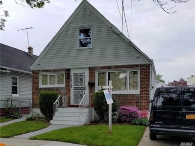 137-28 170 Th, Springfield Gdns, NY 11413 - MLS#: 3131315
