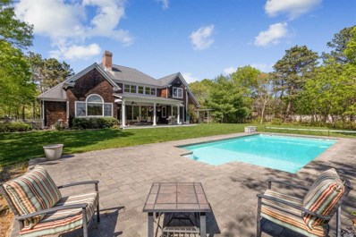 171 Malloy Dr, E. Quogue, NY 11942 - MLS#: 3131318