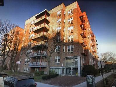 34-25 150th Pl UNIT 2F, Flushing, NY 11354 - MLS#: 3131322