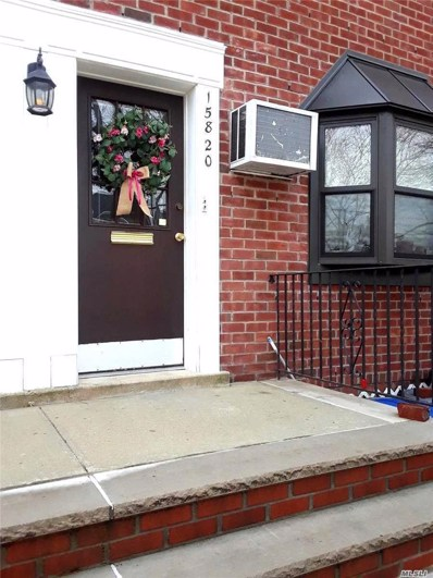 158-20 16, Whitestone, NY 11357 - MLS#: 3131346