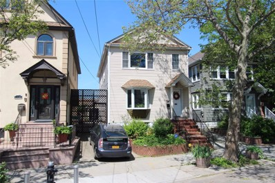 7-14 College Pl, College Point, NY 11356 - MLS#: 3131483