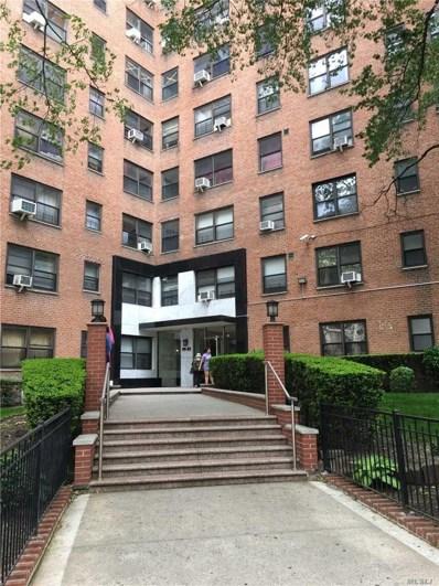 99-05 63 Dr UNIT 1 J, Rego Park, NY 11374 - MLS#: 3131488