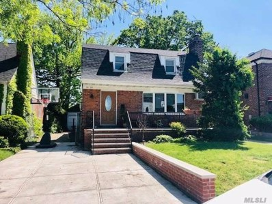 75-23 182nd St, Fresh Meadows, NY 11366 - MLS#: 3131531