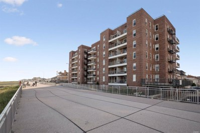 125 Beach 124 UNIT 5H, Rockaway Park, NY 11694 - MLS#: 3131554