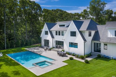 8 Old School House Ln, East Hampton, NY 11937 - MLS#: 3131561