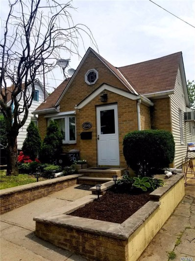 2561 125th St, Flushing, NY 11354 - MLS#: 3131571