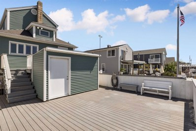 38 W 14th Rd, Broad Channel, NY 11693 - MLS#: 3131612