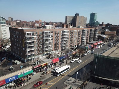 41-25 Kissena, Flushing, NY 11355 - MLS#: 3131621