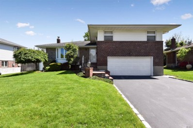 62 Phipps Ln, Plainview, NY 11803 - MLS#: 3131661
