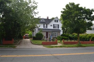 2716 Grand Ave, Baldwin, NY 11510 - MLS#: 3131673