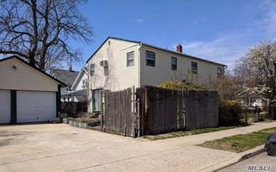81 Independence Ave, Freeport, NY 11520 - MLS#: 3131690