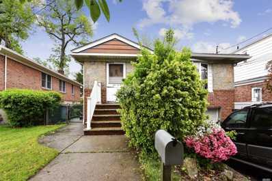 15726 13th Ave, Whitestone, NY 11357 - MLS#: 3131691