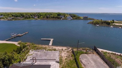 149 Senix Ave, Center Moriches, NY 11934 - MLS#: 3131714