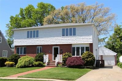 812 Pineneck Rd, Seaford, NY 11783 - MLS#: 3131765