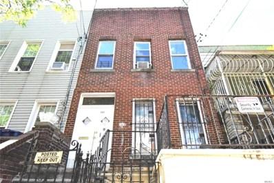 2411 Cambreleng Ave, Bronx, NY 10458 - MLS#: 3131769