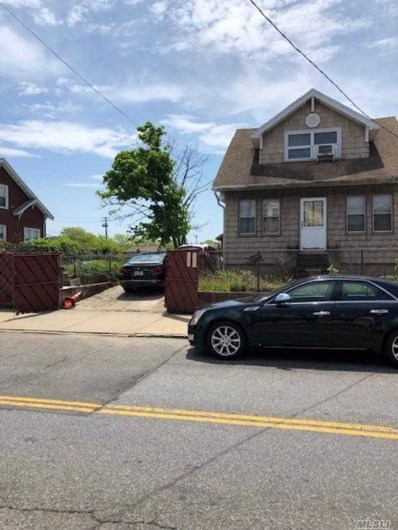 101-06 160, Howard Beach, NY 11414 - MLS#: 3131772