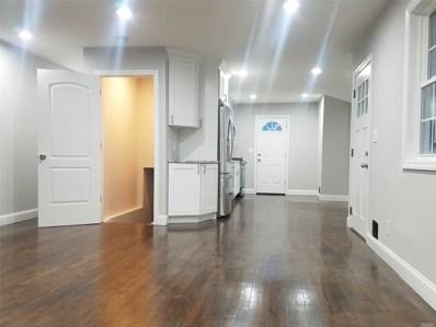 158 Dovecote Ln, Central Islip, NY 11722 - MLS#: 3131773