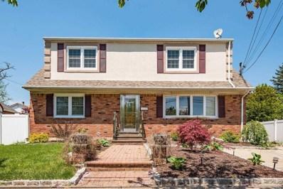 60 E John St, Hicksville, NY 11801 - MLS#: 3131822