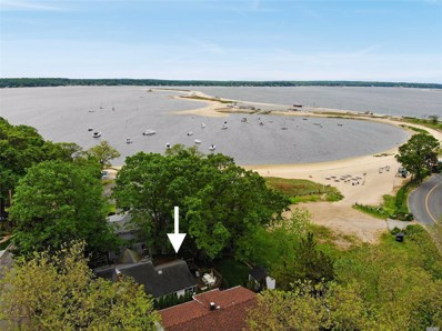 10 Worcester Dr, Northport, NY 11768 - MLS#: 3131831