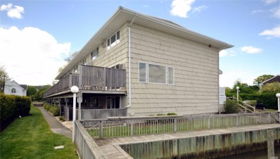 3008 Mitchell Rd, Westhampton Bch, NY 11978 - MLS#: 3131834