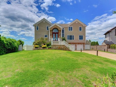 164 Secatogue Lane W, West Islip, NY 11795 - MLS#: 3131859