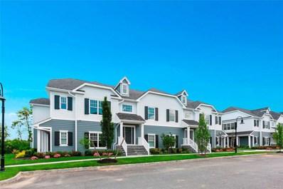 104 Tuckahoe Ln UNIT C, Southampton, NY 11968 - MLS#: 3131880