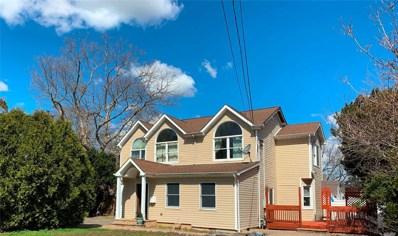 4049 Driscoll Ln, Seaford, NY 11783 - MLS#: 3131885
