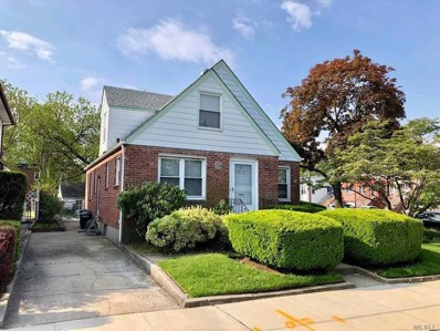 255-04 85 Ave, Floral Park, NY 11001 - MLS#: 3131920