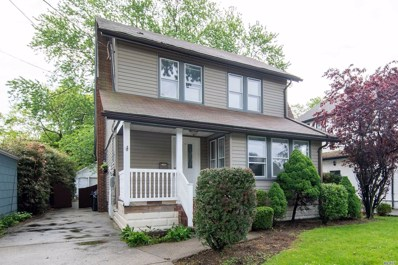 114 Edmund St, Lynbrook, NY 11563 - MLS#: 3131949