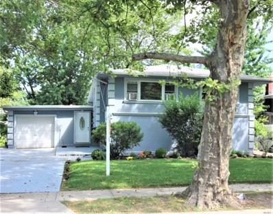 1016 Westwood Rd, Woodmere, NY 11598 - MLS#: 3131954