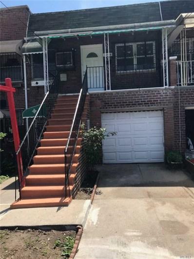 104-10 K Ave, Brooklyn, NY 11236 - MLS#: 3131965