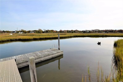 32 Tanners Neck Ln, Westhampton, NY 11977 - MLS#: 3131984