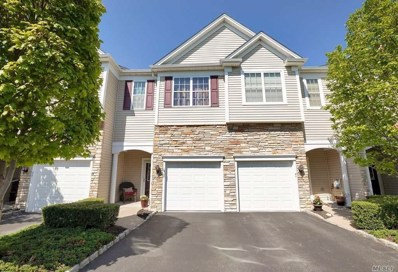 38 Sugar Pine Ln, Bay Shore, NY 11706 - MLS#: 3131993