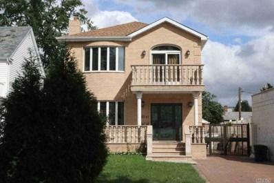 67-51 181st St, Fresh Meadows, NY 11365 - MLS#: 3131996