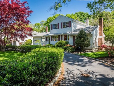 303 Timberpoint Rd, East Islip, NY 11730 - MLS#: 3132003