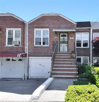 8766 Little Neck Pky, Floral Park, NY 11001 - MLS#: 3132012