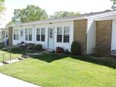 404 C Woodbridge Dr, Ridge, NY 11961 - MLS#: 3132034