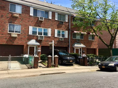 67-35 73rd Pl, Middle Village, NY 11379 - MLS#: 3132048