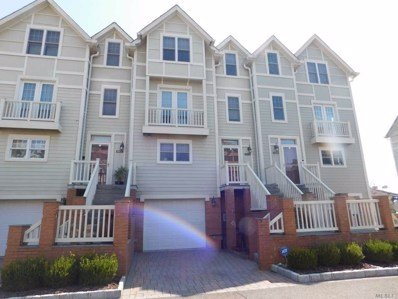 16842 Powell Cove Blvd, Beechhurst, NY 11357 - MLS#: 3132101