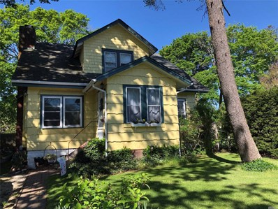 82 Division Ave, Blue Point, NY 11715 - MLS#: 3132109
