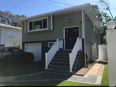38 Sutton St, Hempstead, NY 11550 - MLS#: 3132122