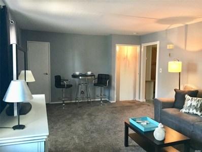 259 Hicksville Rd, Bethpage, NY 11714 - MLS#: 3132151
