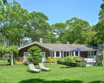 1600 Pine Tree Rd, Cutchogue, NY 11935 - MLS#: 3132156