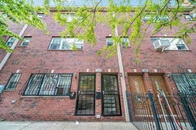 198 Stuyvesant Ave, Brooklyn, NY 11205 - MLS#: 3132172