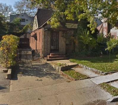 86-84 188th Street, Jamaica Estates, NY 11423 - MLS#: 3132178